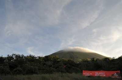 WAC 2017: Jalan Terjal Sang Pendaki