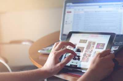 'Bubur Ayam' dan 'Om Telolet Om' Bersaing di Kontes Game Google