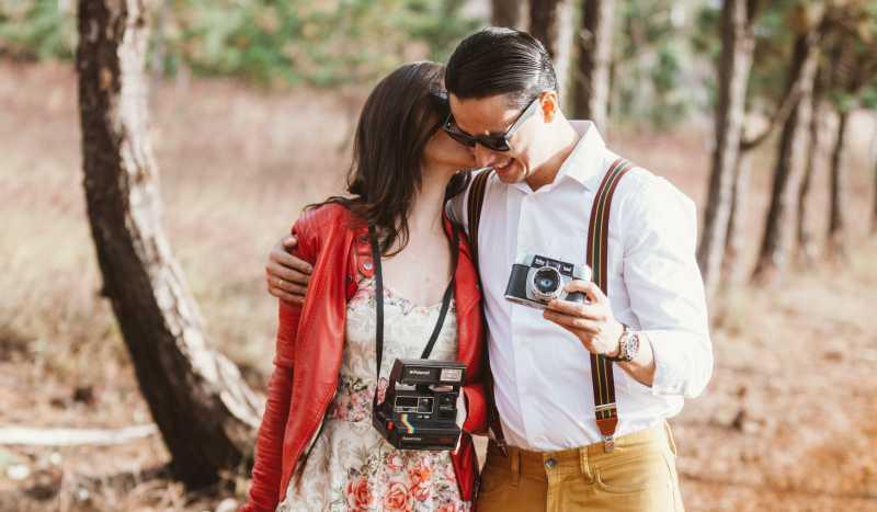 Selalu Ucapkan Terima Kasih ke Pasangan, Efeknya Luar Biasa