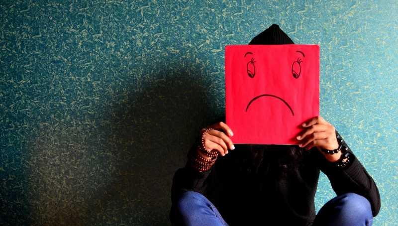 3 Fakta Unik Fenomena Putus Cinta di Media Sosial