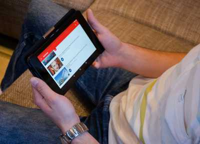 5 Cara Bikin Koneksi Internet di Ponsel Kamu Ngebut