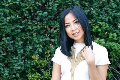 Amelia Ong Hadirkan Jazz di Uzone.id