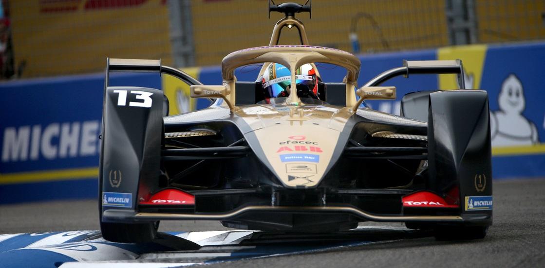 Formula E Jakarta Resmi Ditunda, Simak 4 Pernyataan Anies Baswedan
