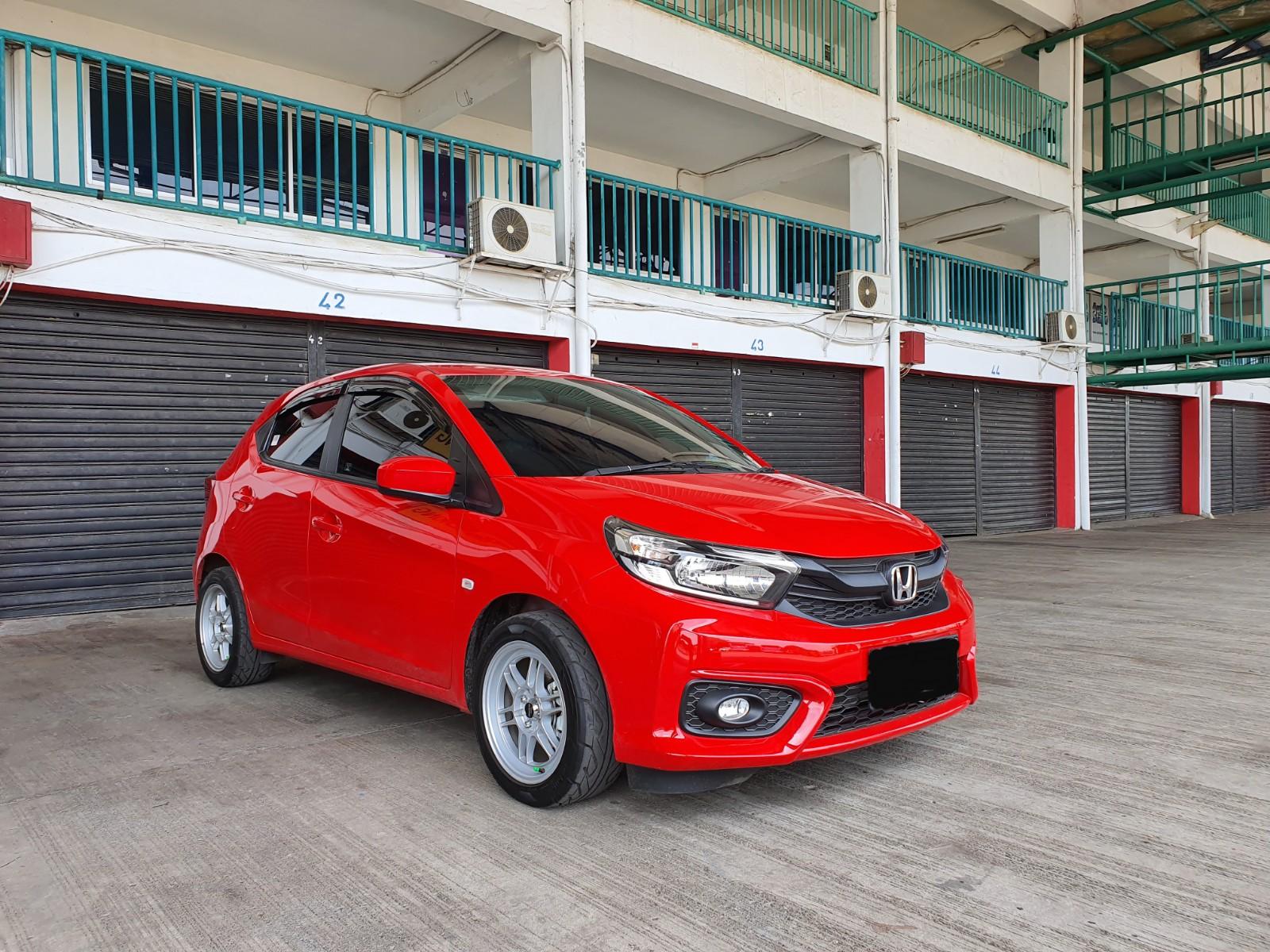 Mobil Terlaris di RI Dapat 3 Fitur Baru, Harga Tembus Rp200 Juta!
