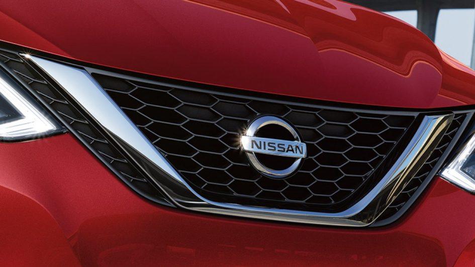 Nissan Bikin Skandal Lagi, Palsukan Data Pengujian Kendaraan