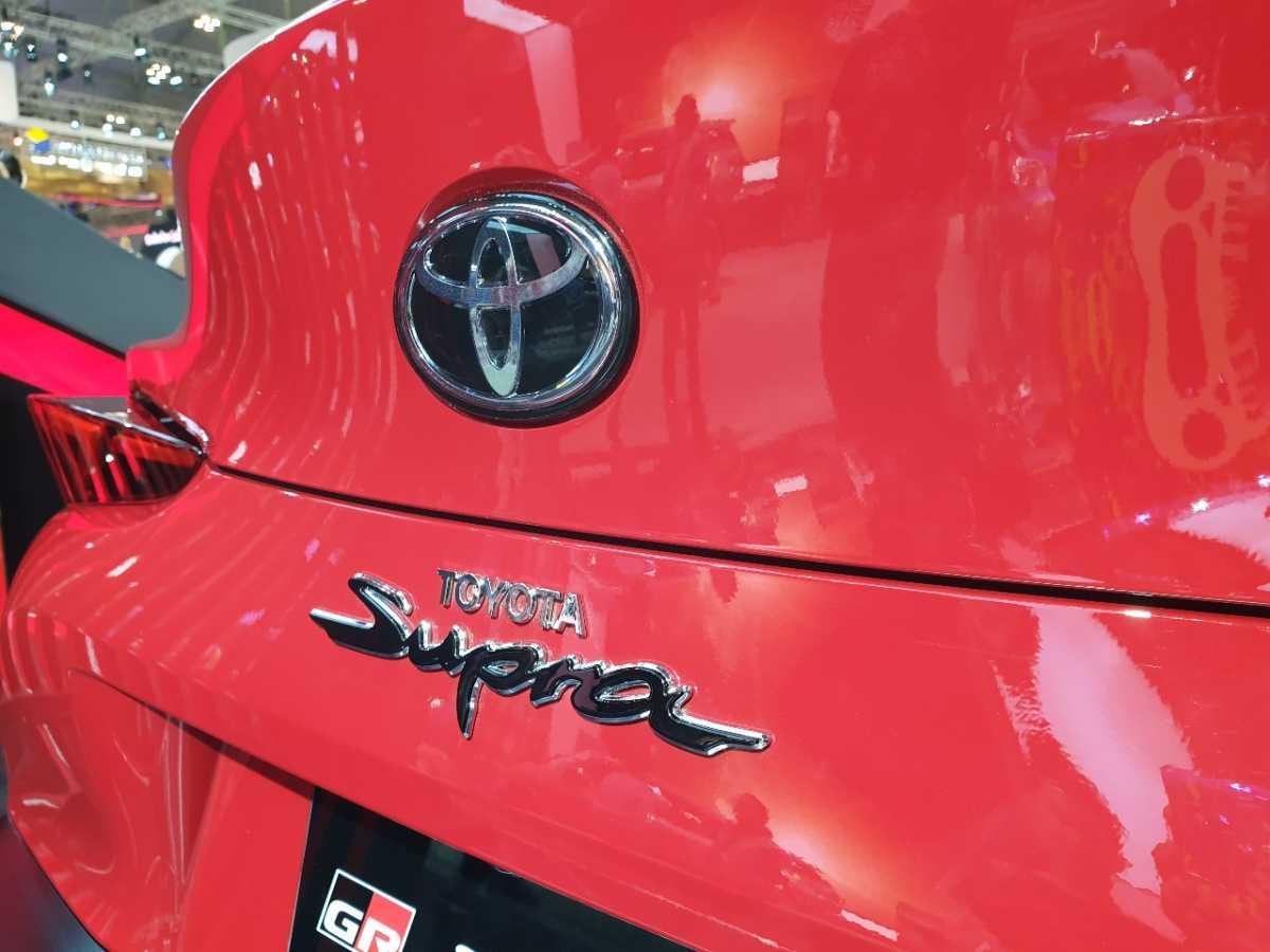 5 Besar Merek Mobil Terlaris Februari 2020