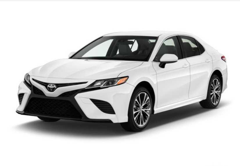 Toyota Recall 3,2 Juta Mobil di Seluruh Dunia, Ini Daftar Variannya