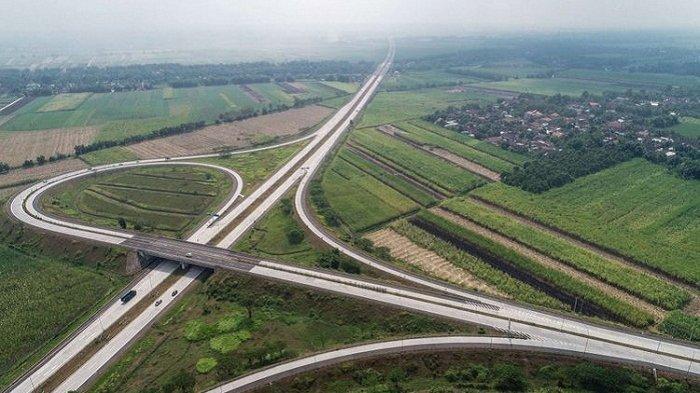 Mudik 2019: Uji Jaringan Part 2, Semarang-Surabaya via Tol Trans Jawa