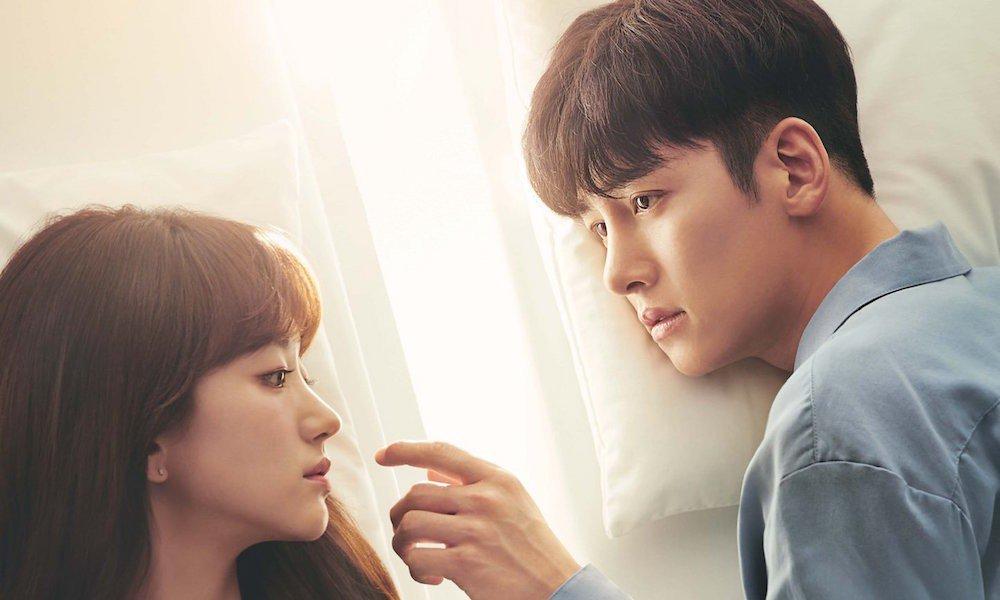 Tayang 28 September, Ini Fakta Drama Korea 'Melting Me Softly' yang Wajib Kamu Tahu
