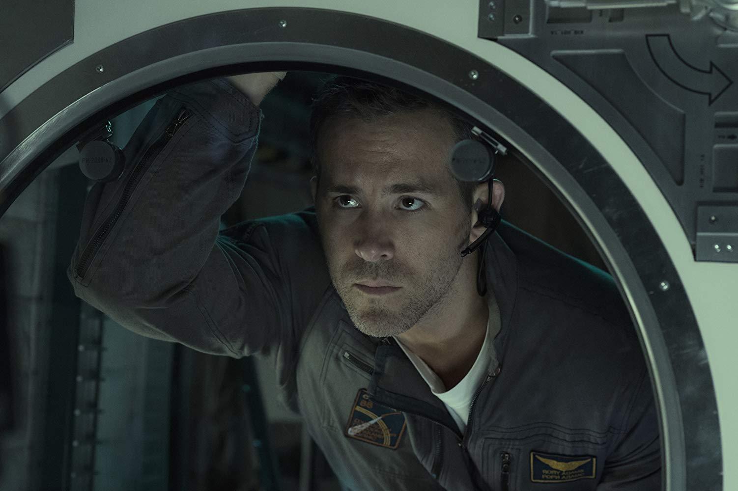 Selamat Ulang Tahun, Ryan Reynolds! Ini 9 Fakta Lucu tentang Sang Deadpool