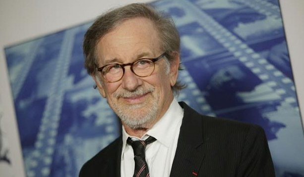 <i>Wow</i>! Steven Spielberg Bakal Sutradarai Film Superhero DC 'Blackhawk'