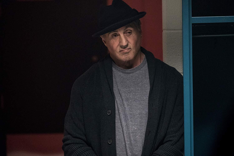 Setelah 42 Tahun, Sylvester Stallone Akhirnya Pensiun Perankan Rocky Balboa