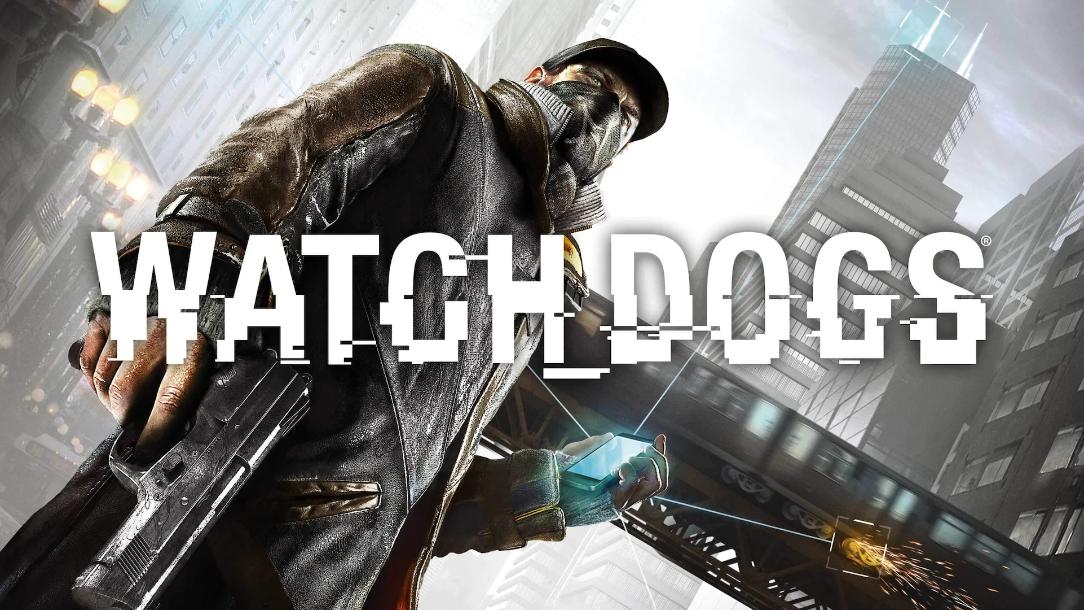 Game Watch Dogs Lagi Dibagikan Gratis