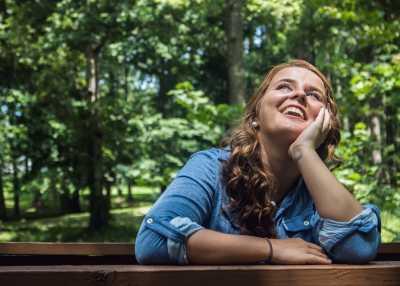 Kenapa Pipi Memerah Saat Kita Merasa Malu?