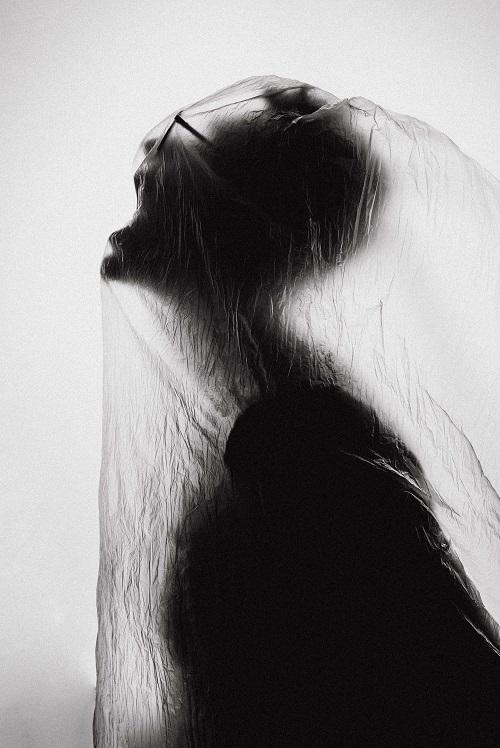 4 Jenis <i>Mood</i> yang Bisa Terjadi pada Orang dengan Gangguan Bipolar