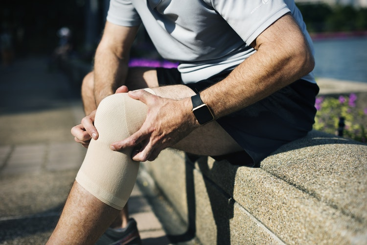 Waspada, Osteoporosis Juga Menyerang Orang Dewasa