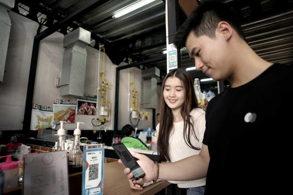 5 Fakta Wajib Tahu Tentang QRIS untuk Transaksi Digital