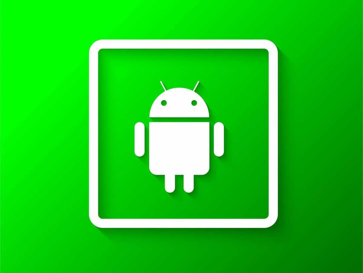 Lebih dari 1 Miliar Perangkat Android Rentan Diretas
