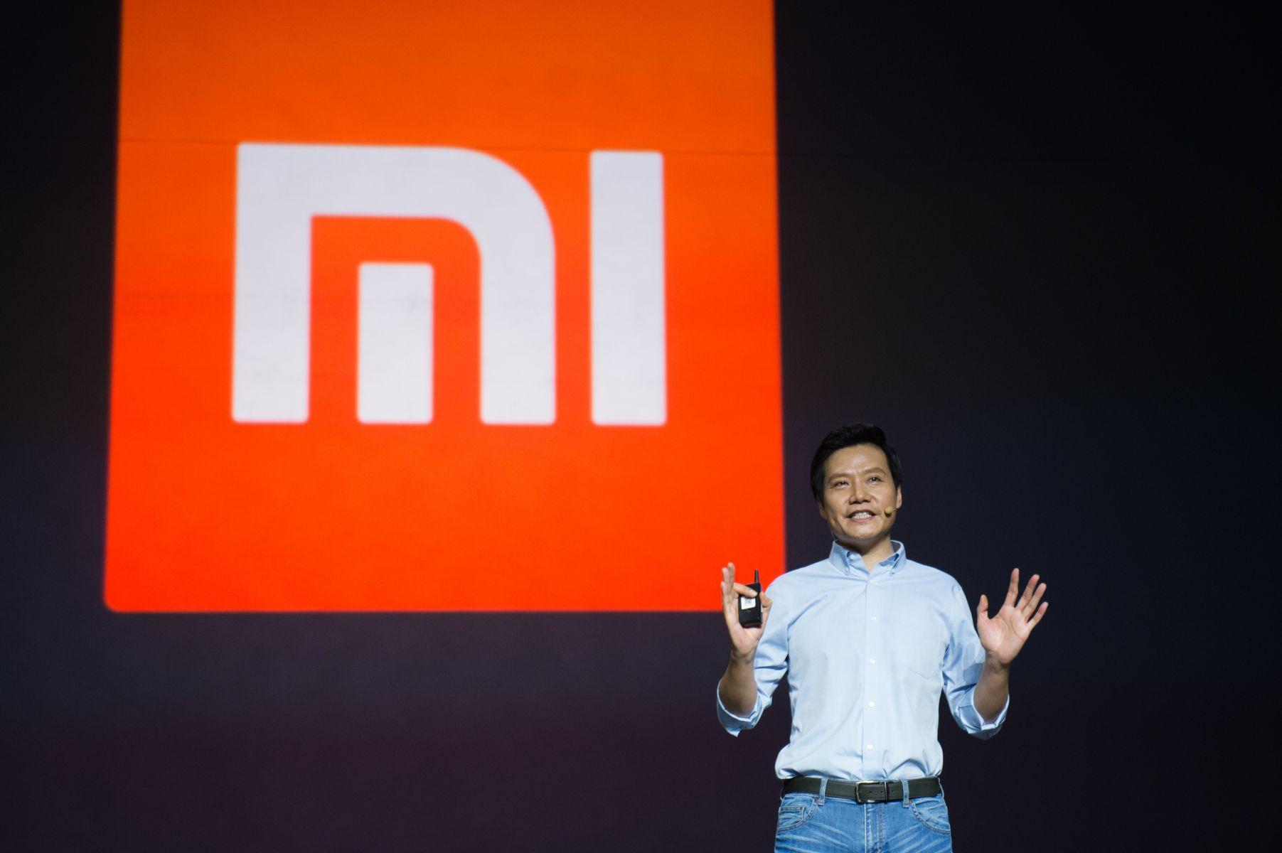 Sama-sama Di-blacklist AS, Nasib Xiaomi Bakal Mirip Huawei?