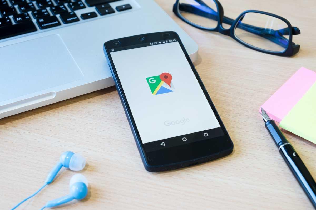 Google Rilis Laporan Pergerakan Warga Berbagai Negara saat Pandemi Covid-19