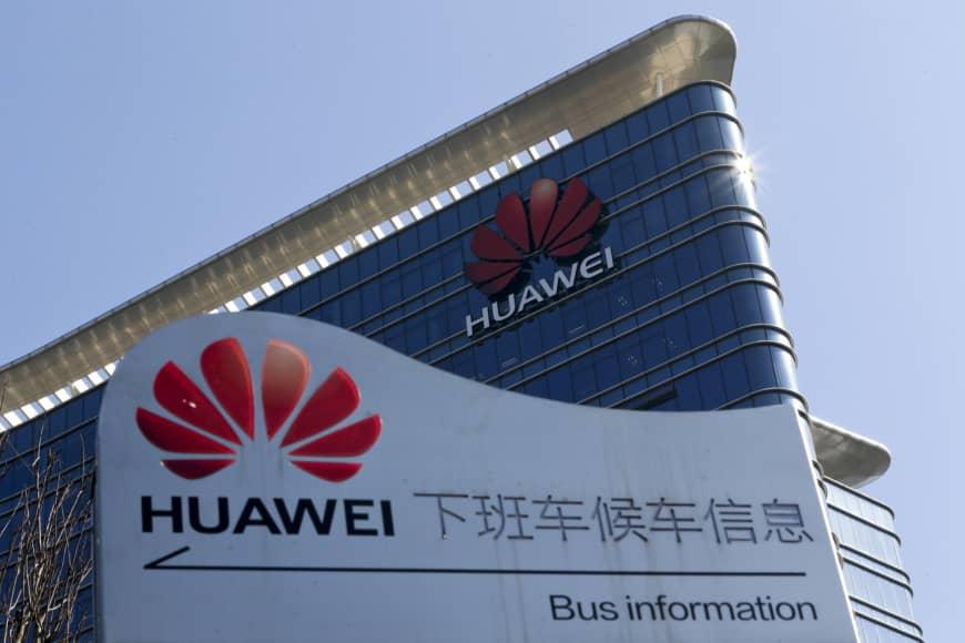 Huawei P40 Tetap Meluncur 26 Maret dari Paris, Tapi Live Streaming