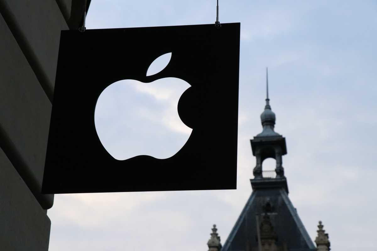 Aplikasi-Aplikasi Android yang Dibunuh Apple Selain Dark Sky