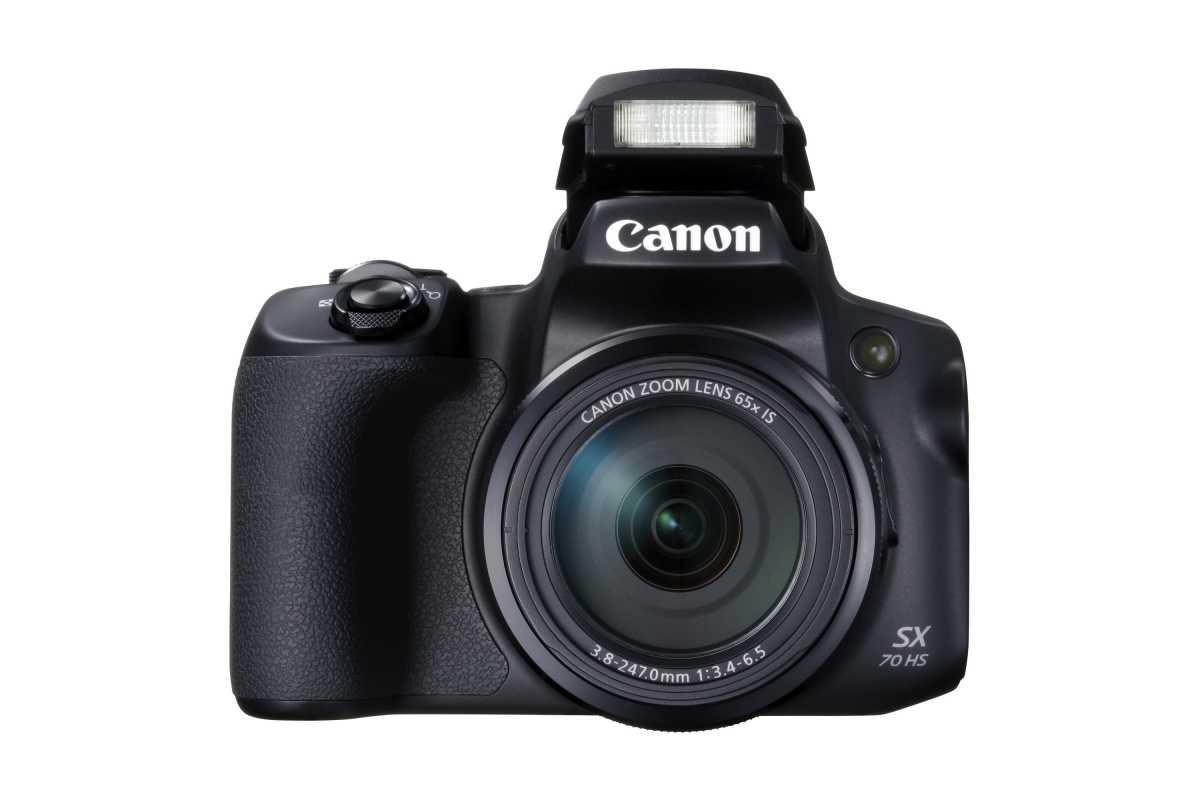 Canon EOS R5 Meluncur 20 April 2020?