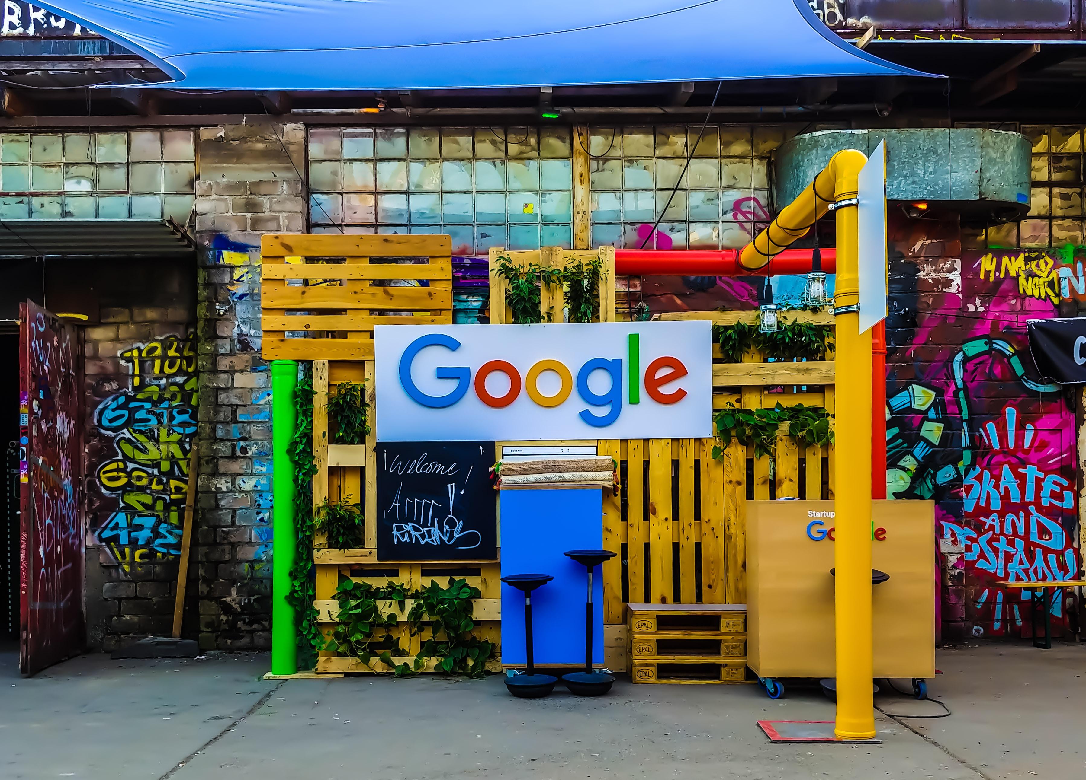 Google Akhirnya Mau Bayar Konten Media Online, Tapi Baru Prancis