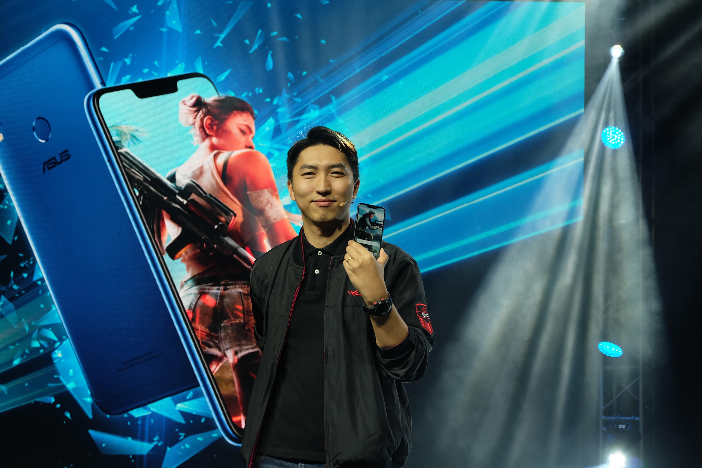 Dibekali Baterai Gahar, ini Harga Zenfone Max Pro M2