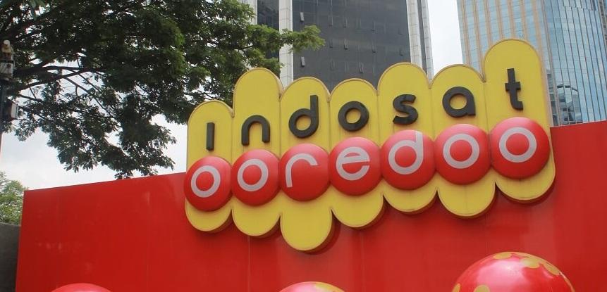 Dua Karyawan Indosat Ooredo Positif Corona