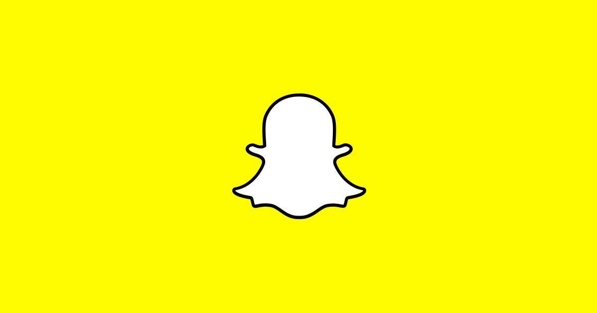 100 Karyawan Snapchat Terancam Kena PHK
