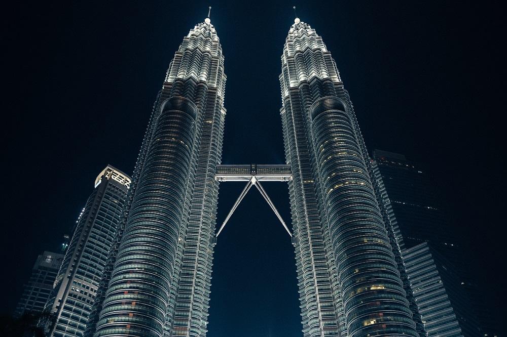 Liburan ke Kuala Lumpur, Ini 5 Aktivitas yang Wajib Dicoba