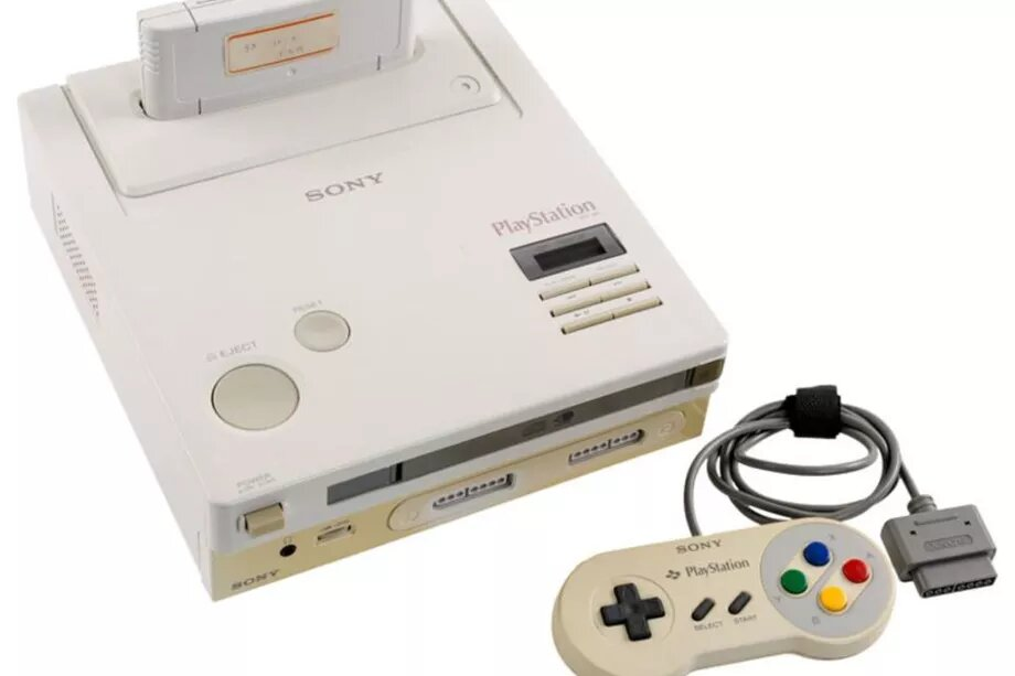 Wow! Konsol Game Nintendo Play Station Laku Rp 5 M