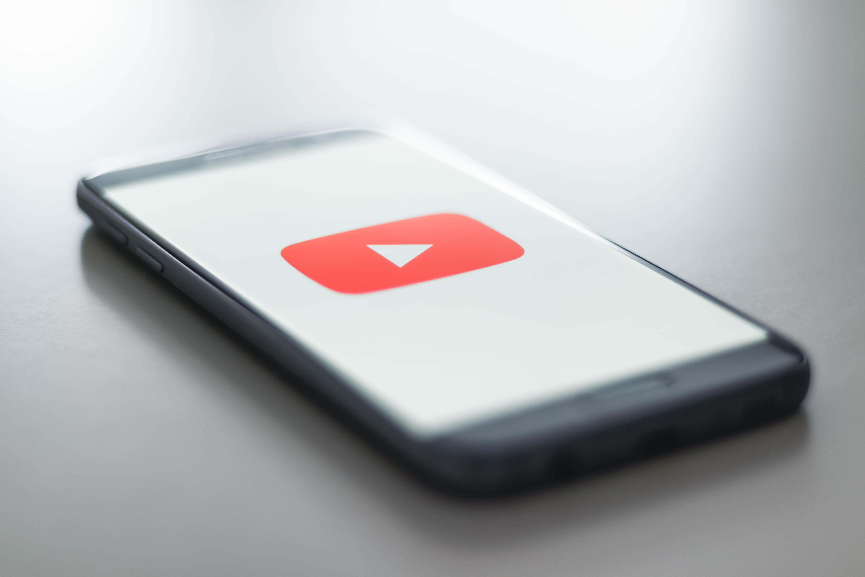 YouTube Habiskan Rp 423 Triliun untuk Para Konten Kreator