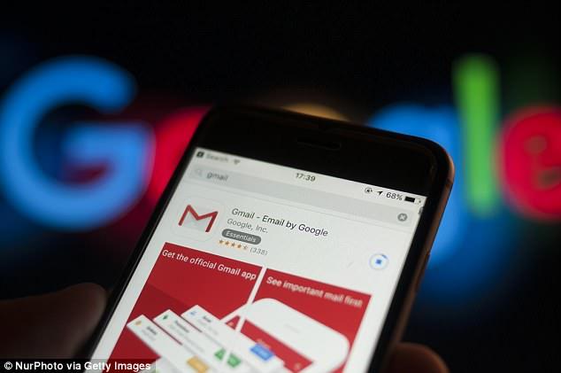 Akses Internet Gratis XL untuk WFH dan Belajar dari Rumah Diperpanjang Sampai 14 April