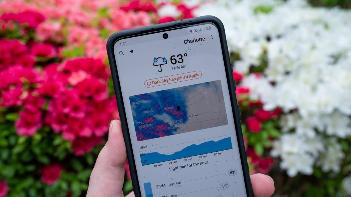 Usai Dibeli Apple, Aplikasi Ini Hilang dari Google PlayStore