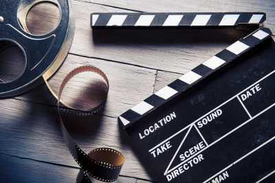 Sutradara China Tertarik Buat Film di Indonesia