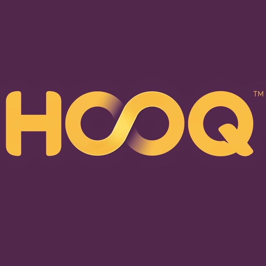 HOOQ Raih Lebih dari 2 Juta Pelanggan Baru Bersama Telkomsel