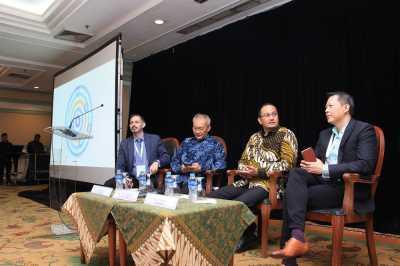 Cloudera Luncurkan BASE Initiative di Indonesia