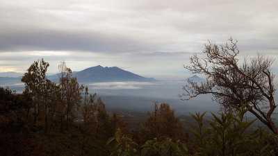 Sambut Hari Kartini, EIGER Gelar Women Adventure Camp