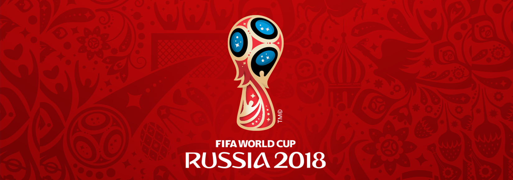 World Cup 2018 Zona Concacaf