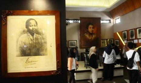 Berburu Diskon dan Promo Kuliner di Hari Kartini? Ini Dia