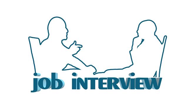 10 Pertanyaan Wawancara Kerja dan Tips Jawabannya