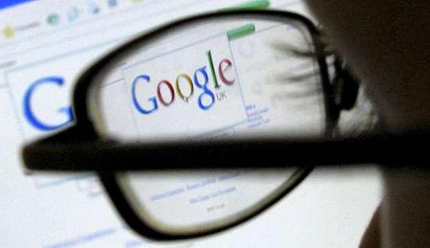 Yang Paling Banyak Dicari di Google Saat Ramadan