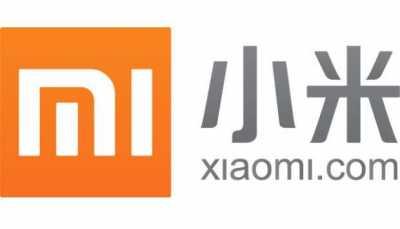 Telkomsel Tawarkan Paket Bundling Xiaomi Redmi Note 4 & Redmi 4X