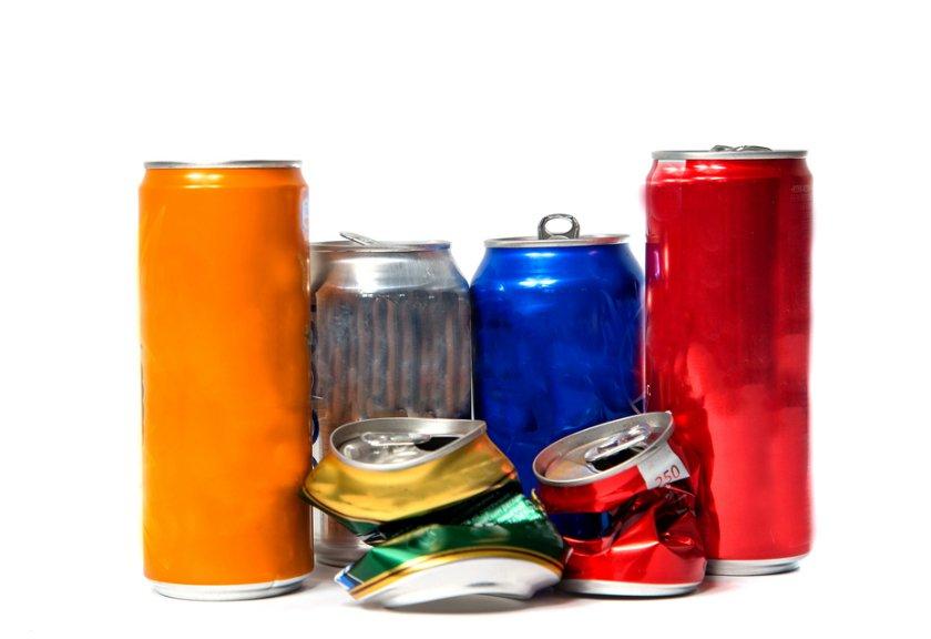 Soda Diet Justru Tingkatkan Risiko Stroke