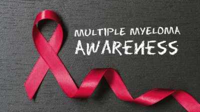 Kenali Jenis Kanker yang Terabaikan Ini