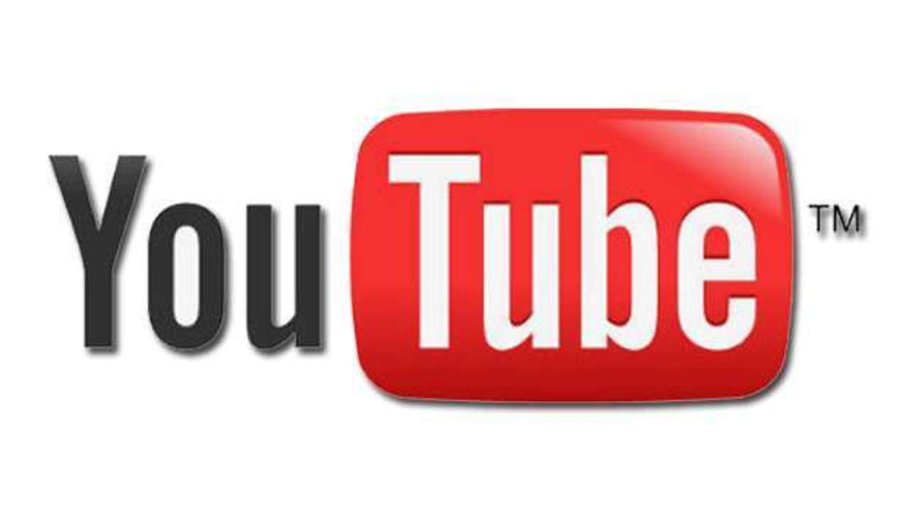 Tantangan YouTube Bersaing di Pasar Live Streaming