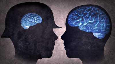 Kenapa Ukuran Otak Setiap Manusia Berbeda-beda?