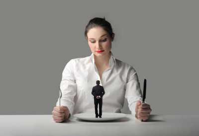 Survei: Alasan Banyak Suami Takut Istri
